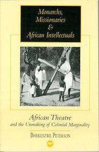 Monarchs-Missionaries-and-African-Intellectuals