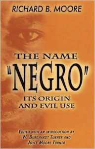 The-Name-Negro-Its-Origin-and-Evil-Use