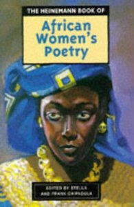 The Heinemann Book of African Women's Poetry