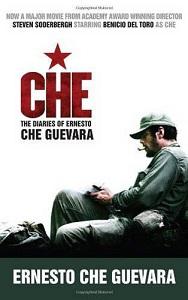 CHE : The Diaries of Ernesto Che Guevara