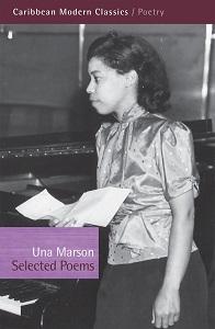 Una Marson: Selected Poems