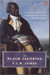 The Black Jacobins: Toussaint L'ouverture