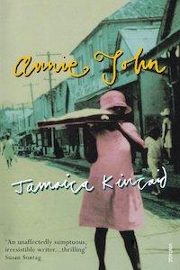 annie-john-jamaica-kincaid
