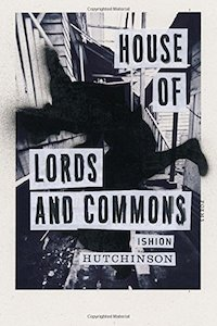 house-of-lords-and-commoms