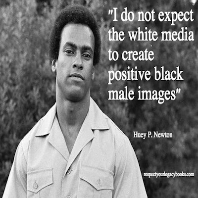 Huey-P-Newton-Quote