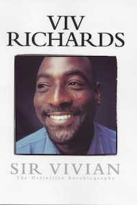 Viv Richards