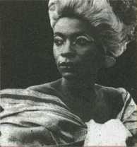 Chica Da Silva-Five Black Women in History You Should Know