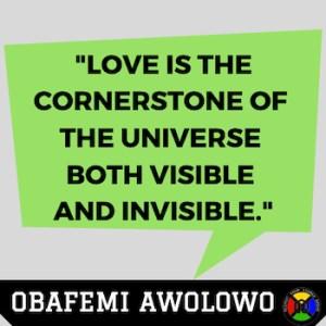 Obafemi_Awolowo_Quote_Love