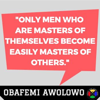 Obafemi_Awolowo_Quote_Masters