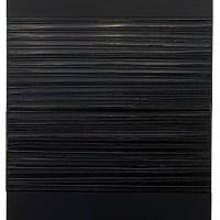 Le noir, cette (non) couleur du luxe