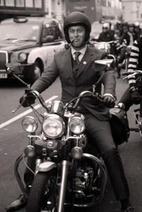 Distinguished-Gentlemen_London©Ben-Part_1991s