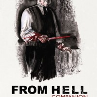 From Hell (Alan Moore)