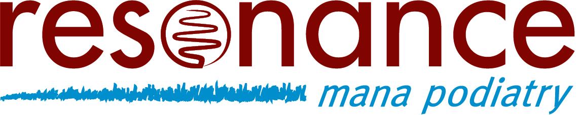 Mana Podiatry logo