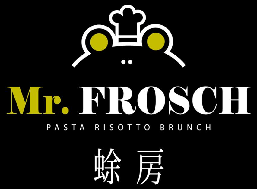 frosch_0