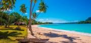 Pacific Islands_generic_9
