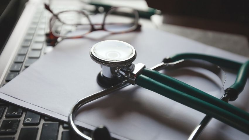 Seguros para Médicos
