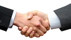 Comment choisir un sous-traitant pour réaliser une affaire?