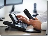 3 astuces pour relancer un client en prospect