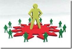 Pourquoi et comment individualiser votre management?