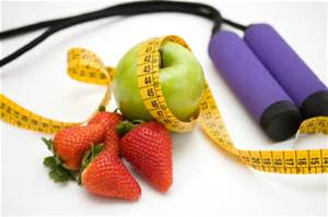 Podcast–Nutrition
