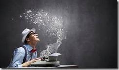 écrire des articles pour un blog 1