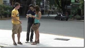 tenir des conversations en espagnol 3