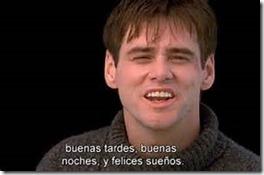 tenir des conversations en espagnol
