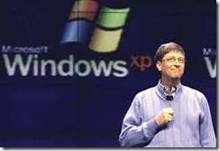 10 règles de réussite selon Bill Gates 3