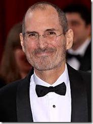 10 règles à réussite de Steve Jobs 5