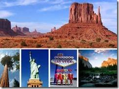 4 astuces tirées de mon voyage aux Etats-Unis