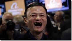 Les 10 règles à succès de Jack Ma 3