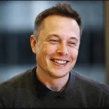 Les 10 règles à succès d'Elon Musk