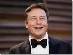 Elon Musk 5