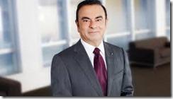Les 10 règles à succès de Carlos Ghosn 1