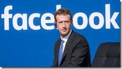 Les 10 règles à succès de Mark Zuckerberg 3