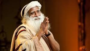 5 conseils pour purifier votre corps par Sadhguru, l'un des plus grands  maîtres yogis. | Journal des bonnes nouvelles