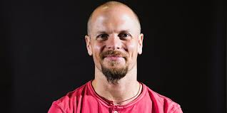 Tim Ferriss realized he was successful, but not happy - Business Insider
