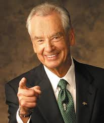Zig Ziglar - Home | Facebook