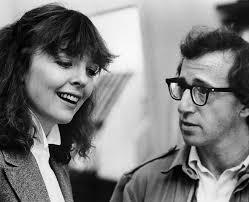 Woody Allen et les femmes, une histoire d'amour et de cinéma