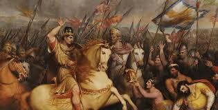 Qui était Guillaume le Conquérant ? | La culture générale
