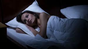 Les meilleures plantes pour lutter contre l'insomnie : Femme Actuelle Le MAG