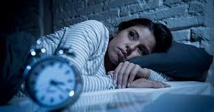 5 conseils pour lutter contre l'insomnie
