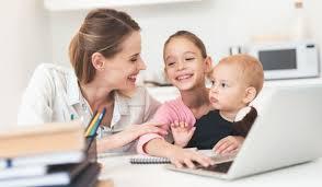 5 conseils pour aider vos enfants à apprendre l'anglais sans savoir le  parler