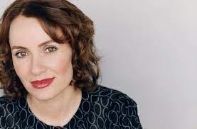 Susan David, une psychologue à succès