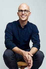 Josh Kaufman, l'auteur de plusieurs best-sellers