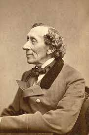 Hans Christian Andersen : 7 citations inspirantes