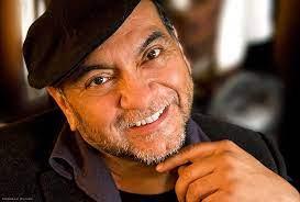 Miguel Ruiz : 7 citations inspirantes
