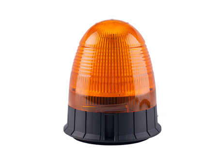 flashing beacons led lightbars