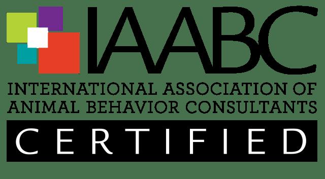 IAABC_newlogo_webCert