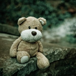 Homeschooling & Child Abuse
